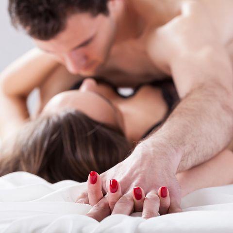 Fremdgehen erlaubt: Wie offen kann eine Beziehung sein?
