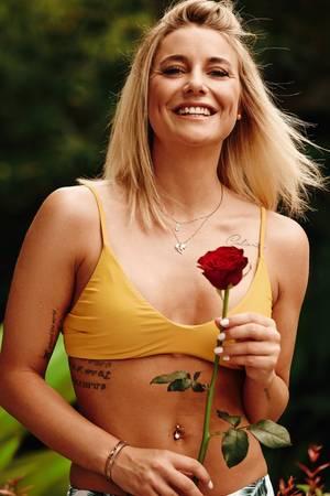 Janina Céline Jahn