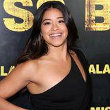 """Als Schauspielerin Gina Rodriguez zum erstenMal ihren eigenen Körper berührte, stellte sie sich die Frage: """"Darf ich das überhaupt?"""" Gegenüber dem Magazin """"Bust"""" gestandsie 2017: """"Ich hatte Schuldgefühle, wenn ich masturbiert habe."""" Heute habesie zum Glück eine andere Einstellung zum Thema Selbstbefriedigung: """"Ich bin über 30, erwachsen und ich darf das."""" Außerdem sei sie heute davon überzeugt, dass Masturbieren für ein erfülltes Sexleben mit dem Partner unerlässlich ist."""