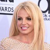 """Popstar Britney Spears hat dem Thema Masturbation sogar einen Song gewidmet. In dem Lied """"Touch Of My Hand"""" singt sie, dass sie durch jeden Tag ohne Lover, ihre eigene Hand besser verstehe."""