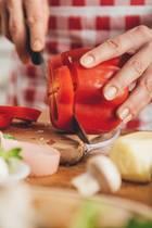 Gesundheit: Fünf Hygiene-Fehler, die man in der Küche vermeiden sollte