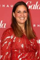 Dana Schweiger