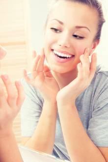 Beauty-Tipp für ihre Sternzeichen