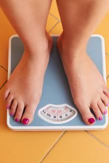"""Das """"fetteste Mädchen an der Uni"""" nimmt rund 57 Kilo mit der XBox ab."""