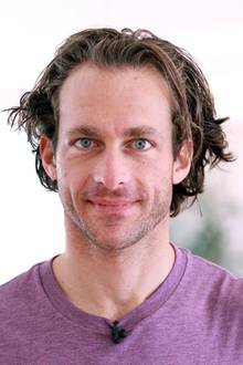 Tim Lobinger