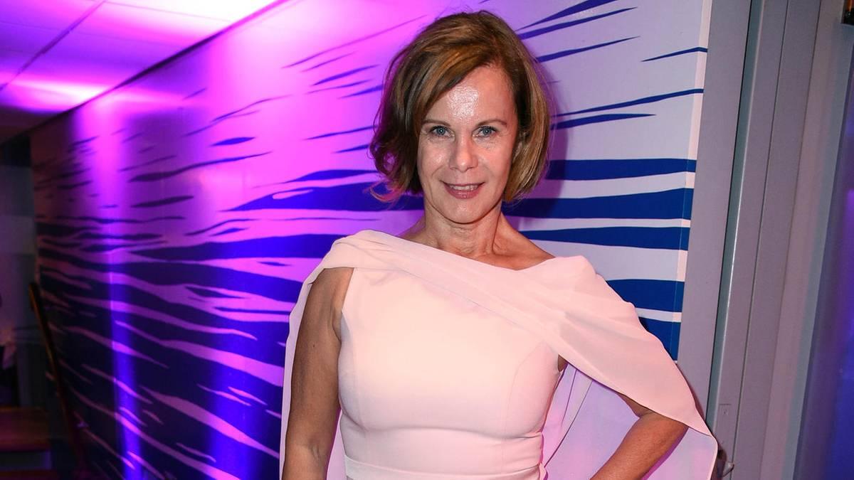 """""""Unter uns"""": Die Rolle der Irene Weigel stirbt den Serientod"""