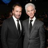 """Modedesigner Tom Ford lernte seinen Ehemann Richard Buckley vor über 30 Jahren kennen. 2014 gab sich das Paar sogar das Jawort. In einemInterviewmit dem """"New York Magazine"""" sagt der Modemacher dennoch: """"Ich glaube nicht, dass Monogamie etwas Natürliches ist."""""""