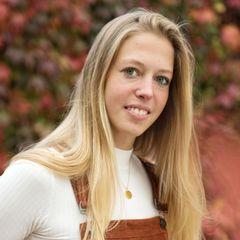 Helen Kreimer