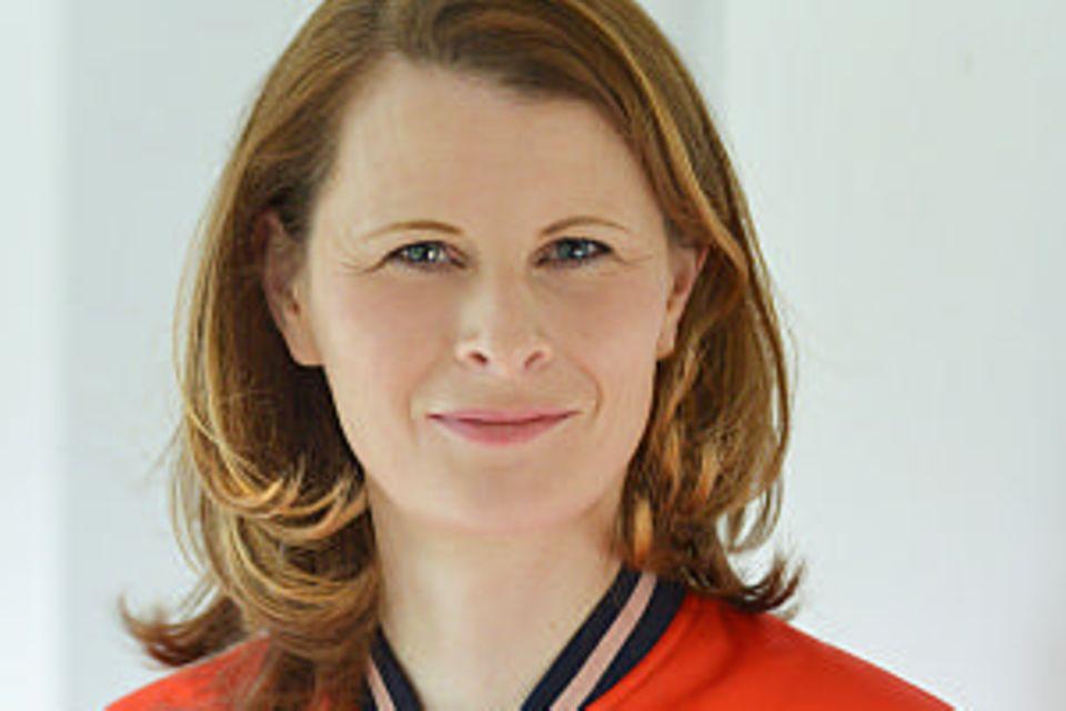 """Die Journalistin Heike Kleen räumt in ihrem Buch und in ihrer Serie """"Aktenzeichen XX"""" auf """"Spiegel Online"""" mit Rollenklischees auf."""