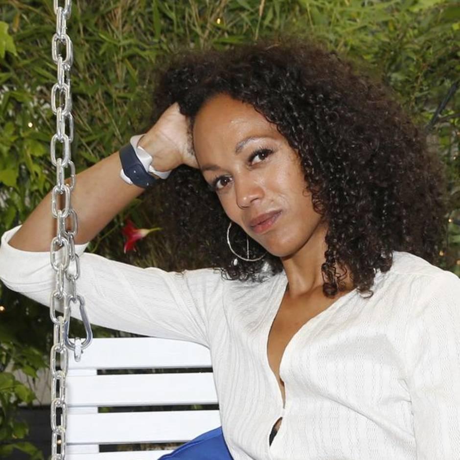 Trauriges Geständnis: Ex-Viva-Moderatorin dachte an Selbstmord