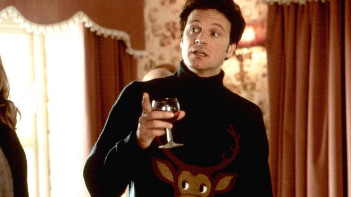 H-ssliche-Weihnachtspullover-Modes-nde-lebt-immer-weiter
