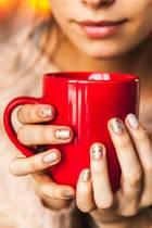 Kaffee ist eines der Lieblingsgetränke der Deutschen.