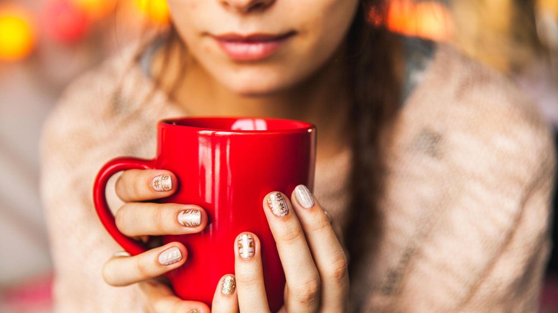Diese Wirkung hat Koffein auf den Körper