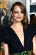 Emma Stone, Schauspielerin (*1988)