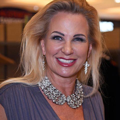 Claudia Norberg