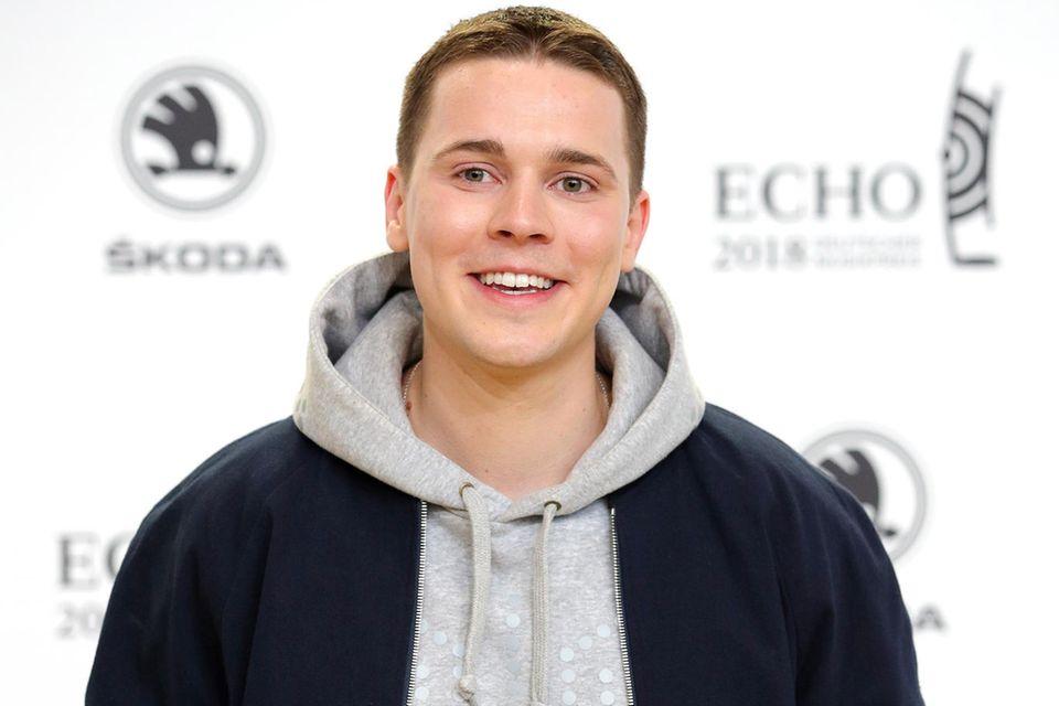Felix Jähn