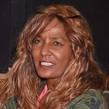 Nadja Abd el Farrag