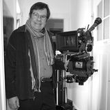 """13. Dezember 2019. Gerd Baltus (87 Jahre)  Die deutsche TV-Welt verliert mir Gerd Baltus einen großen Schauspieler. Sechzig Jahre ist Gerd Baltus in diesem Beruf tätig, darunter in Rollen in """"Tatort"""" oder """"Derrick"""".Er starb am Freitag im Alter von 87 Jahren in Hamburg."""