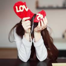 Broken-Heart-Syndrom:Unser Herz kann tatsächlich vor Kummer erkranken