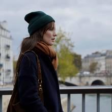 """""""Einsam Zweisam"""" - ab dem 19. Dezember in den deutschen Kinos"""