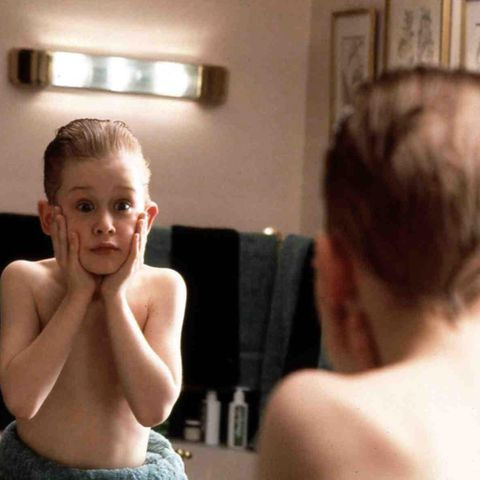 """""""Kevin - Allein zu Haus"""" gehört zu einem der beliebtesten Weihnachtsfilme aller Zeiten."""