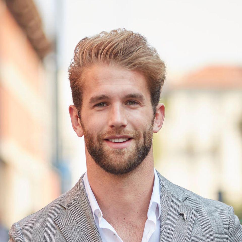 André Hamann