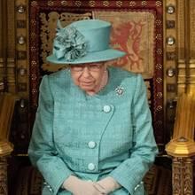 queen elizabeth dieser termin verhagelt ihr die. Black Bedroom Furniture Sets. Home Design Ideas
