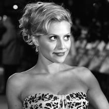 Brittany Murphy (†): Ein Leben für die Schauspielerei