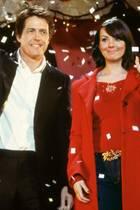 """Darsteller damals und heute: Das wurde aus den """"Tatsächlich Liebe""""-Stars"""