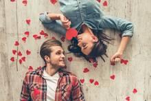 Liebesglück 2020: Das bringt die Liebe für Ihr Sternzeichen