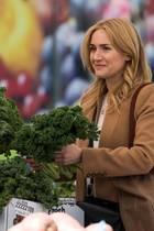 Klimafreundliche Ernährung