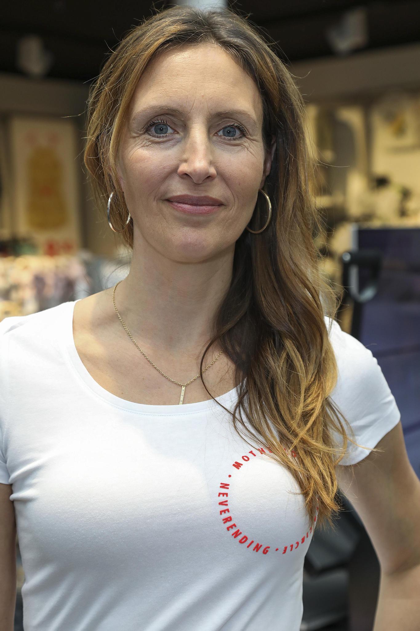 Roberta Bieling