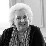 8. Januar 2020:  Infanta Pilar de Borbón (83 Jahre)  Trauer im spanischen Königshaus: Infantin Pilar, de Schwester von Spaniens Ex-König Juan Carlos, erlag nun ihrem Krebsleiden in einem Krankenhaus in Madrid im Beisein ihrer Familie.