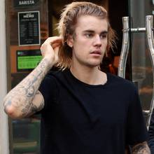 Justin Bieber ist an Lyme-Borreliose erkrankt. Doch was bedeutet das für seine Gesundheit?