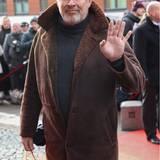 Jan Fedder (†): Der Schauspieler Axel Milberg erscheint ebenfalls zur Trauerfeier.