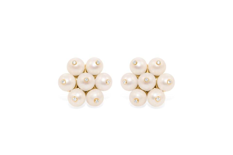 Diese Ohrringe von Herzogin Kate passen zu jedem Outfit