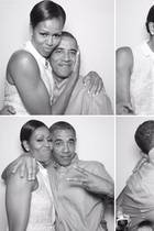 """17. Januar 2020  """"In jeder Szene bist Du mein Star"""", mit diesen starken Worten kommentiert Barack Obama die unterhaltsame Fotosequenz, die er seiner Frau Michelle Obama zum Geburtstag widmet. Auch nach über 27 Jahren Ehe zeigt sich das charismatische Traumpaar verliebt wie am ersten Tag. Einfach nur schön!"""