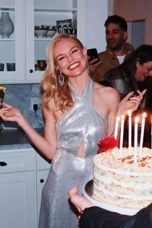 Kate Bosworth feiert 37. Geburtstag