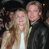 14. März 2000  Am 29. Juli 2000 folgt die Hochzeit.