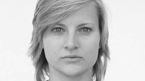 Sophie Kratzer (†30): Ex-Eishockey-Spielerin stirbt mit nur 30 Jahren