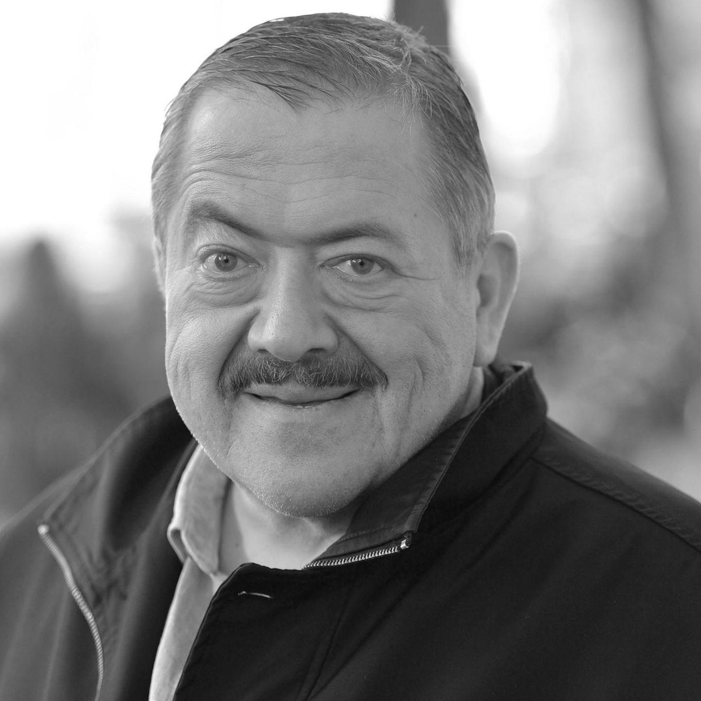 Joseph Hannesschläger