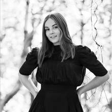 21. Januar 2020  Aus der hübschen Tochter des norwegischen Kronprinzenpaares ist inzwischen eine junge Dame geworden: Prinzessin Ingrid Alexandra feiert heute ihren 16. Geburtstag. Zu diesem schönen Anlass veröffentlicht das norwegische Königshaus ein neues Bild der künftigen Thronfolgerin. Herzlichen Glückwunsch!