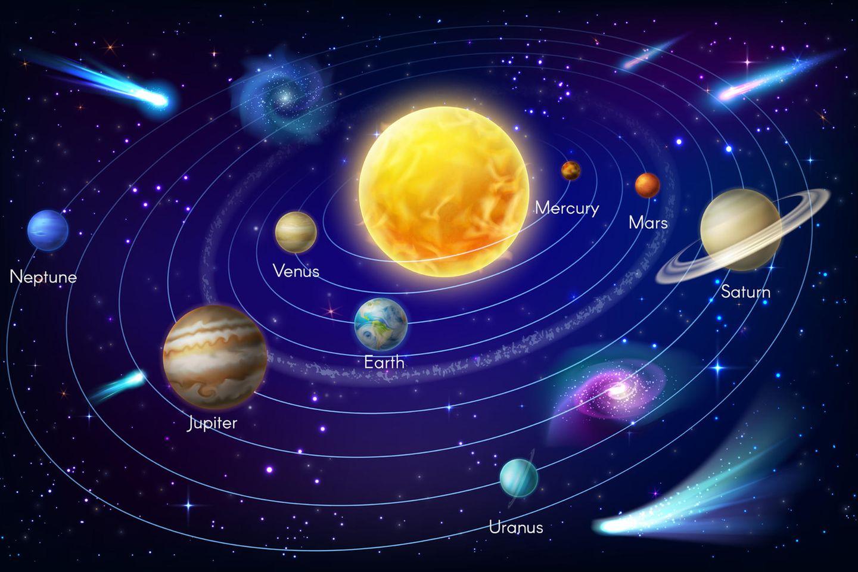 Horoskop Waage Diesen Monat