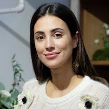 Alessandra de Osma,Prinzessin von Hannover (*1989)