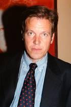 Josef Baum