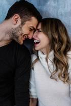 Das Liebeshoroskop könnte der Schlüssel zu Ihrem Herzensglück sein
