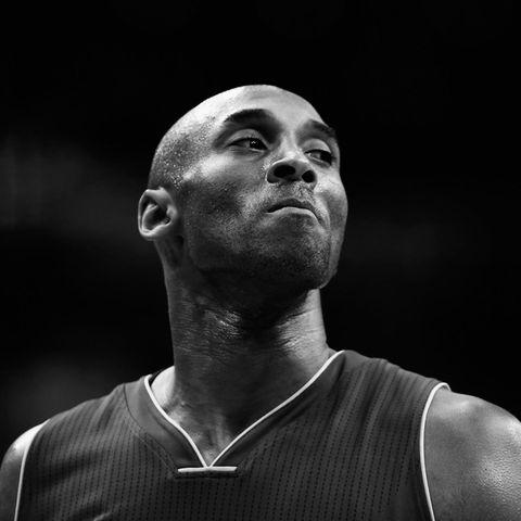 Kobe Bryant (†41): Die Todesursache steht fest