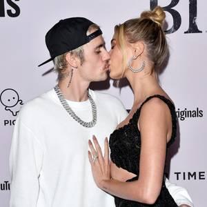 Wer macht den ersten schritt beim küssen