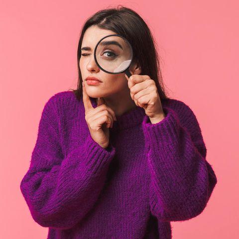 Es ist besser, einmal mehr hinschauen zu lassen, denn: Regelmäßige Vorsorgeuntersuchungen für Frauen sind wichtig für die Gesundheit.