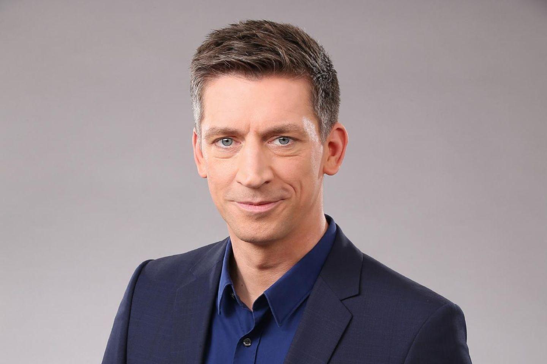 Steffen Hallschka